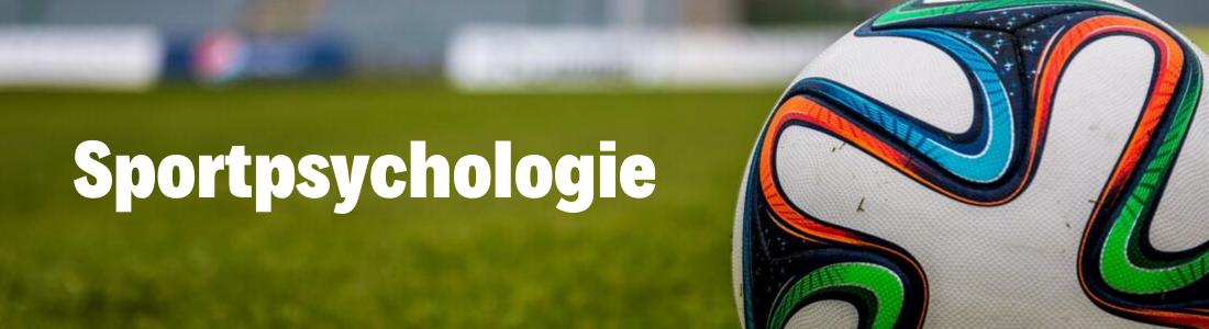 Sportpsychologie books